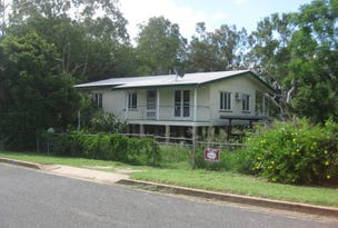 44 Lime Street, Clermont, Qld 4721
