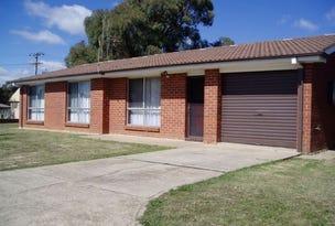 1 / 119 Spring Street, Orange, NSW 2800