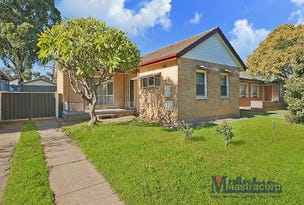9 Chicklade Street, Elizabeth Vale, SA 5112