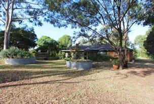 2292 Putty Road, Bulga, NSW 2330