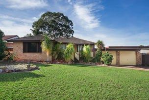 28 Enfieild Street, Jamisontown, NSW 2750