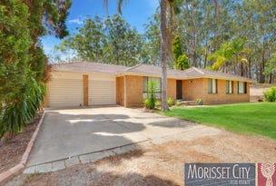 358 Newport Road, Cooranbong, NSW 2265