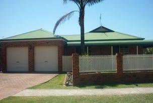 20 Baragoot Road, Flinders, NSW 2529