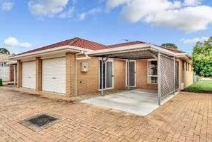 16 Daldy Court, Brendale, Qld 4500