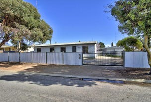 33 Moontana Avenue, Moonta Bay, SA 5558