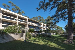 12/30 Holland Court, Broadbeach Waters, Qld 4218