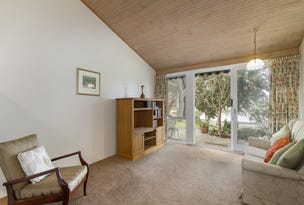 3/59 - 75 Gladesville Boulevard, Patterson Lakes, Vic 3197