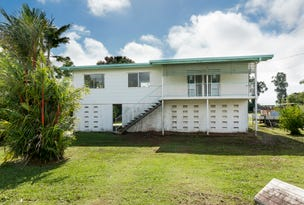 30 Harbour Road, Mourilyan, Qld 4858