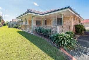 67/21 Walters Street, Bundaberg North, Qld 4670