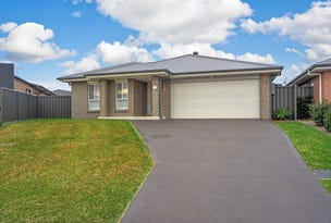 17 Petrel Close, South Nowra, NSW 2541