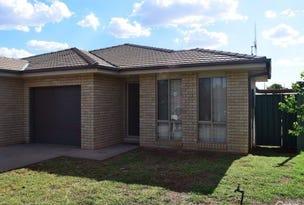 4/80  Close Street, Parkes, NSW 2870