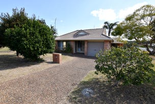 1/42 Parkway Drive, Tuncurry, NSW 2428