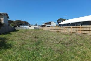 63 Lantana Road, Cape Woolamai, Vic 3925