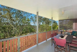 103 Lennox Street - SOUTH, Casino, NSW 2470