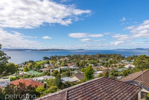 30 Coolamon Road, Taroona, Tas 7053