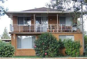 3/88 Bay Street, Port Macquarie, NSW 2444
