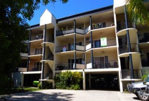 9/5 Belle Place, Millner, NT 0810