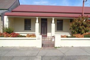 249 Bourke Street, Goulburn, NSW 2580