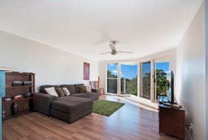 2/21 Lang Street, Coolum Beach, Qld 4573