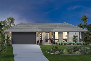 Lot 663 Kirchner Street, Googong, NSW 2620