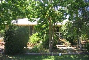 21 Marinup Street, Dwellingup, WA 6213