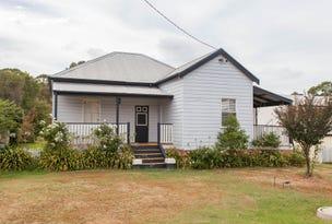 13 Portland Street, Millfield, NSW 2325