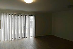 3 Cypress Drive, Parafield Gardens, SA 5107