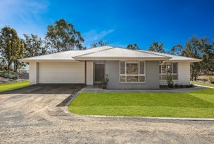 1A Firetail Ave, Regency Downs, Qld 4341