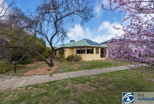 12 Lilley Street, O'Connor, ACT 2602