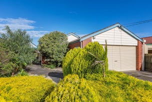 1 Brennan Court, Altona Meadows, Vic 3028