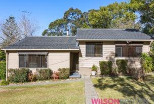 54 Macquarie Street, Morisset, NSW 2264