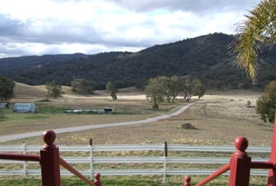 4048 'Smokey Bacon' Halls Creek Road, Halls Creek, NSW 2346