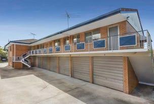 Units 1-6/8 Goulburn Street, Gordon Park, Qld 4031