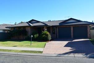 20 Bunya Pines Road, Kempsey, NSW 2440