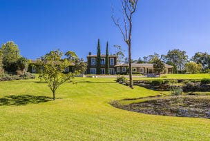 108 Booralie Road, Duffys Forest, NSW 2084