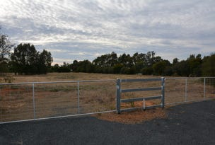 Lot 3/129 Reilly's Road, Yarrawonga, Vic 3730