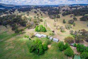 30 Tarcoola Road, Boorolong, NSW 2350
