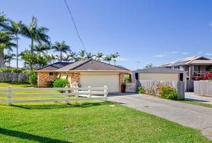 40 Arrawarra  Rd, Arrawarra Headland, NSW 2456