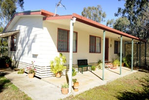 67 Pine Street, Curlewis, NSW 2381