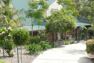 7 Currell Close, Malua Bay, NSW 2536