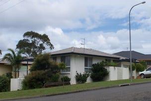 2 Rafferty Crescent, South West Rocks, NSW 2431
