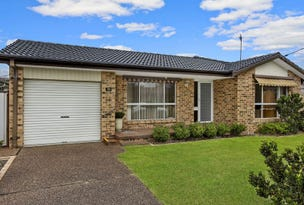 32 Gregory Street, Berkeley Vale, NSW 2261