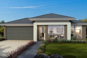 Lot10 High Vista, 72 Freemans Drive, Morisset, NSW 2264