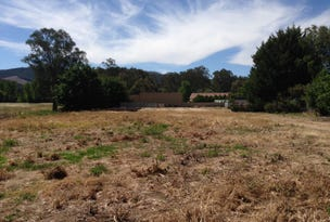 Lot 1 Buffalo River Road, Buffalo River, Vic 3737