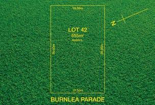 38 Burnlea Parade, Blakeview, SA 5114