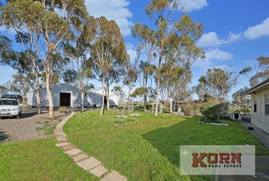 147 Lorne Road, Wild Horse Plains, SA 5501