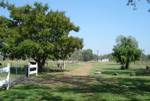 5 McHenry Road, Acacia Hills, NT 0822