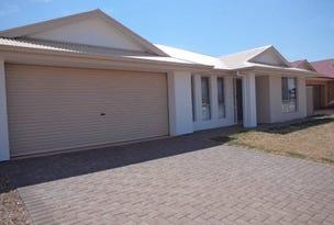 24 Custance Avenue, Whyalla, SA 5600
