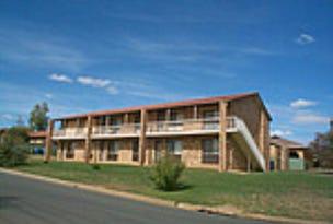 Unit 1/21 Nordlingen Drive, Tolland, NSW 2650