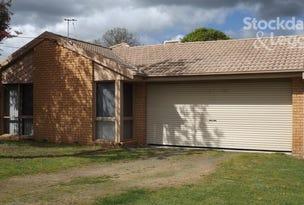 148 Church Street, Corowa, NSW 2646